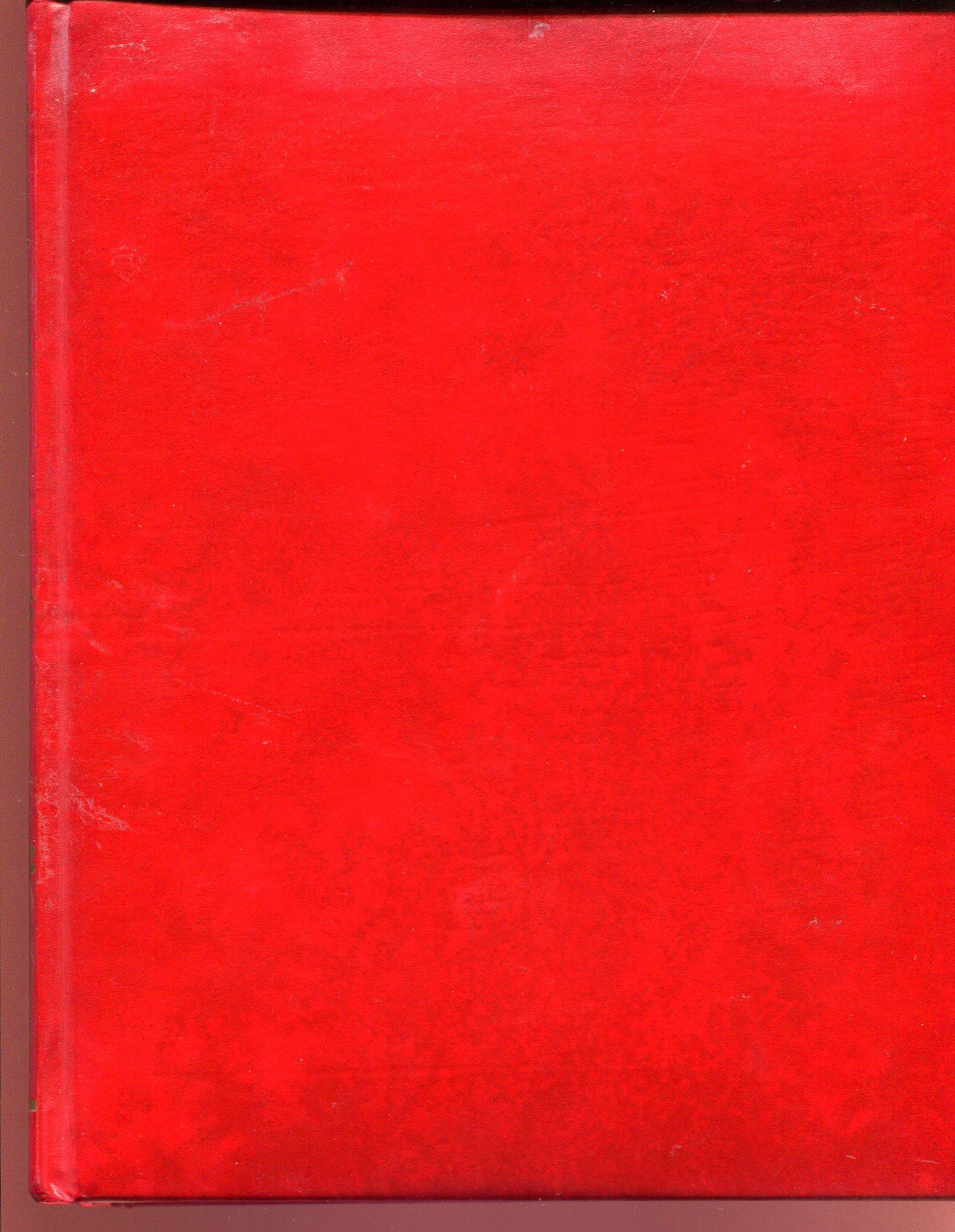 Het rode boek 1